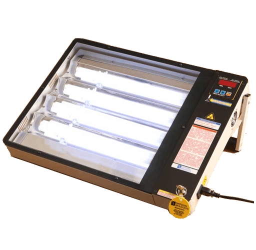 phototherapy-home-patient-handisoll-ll