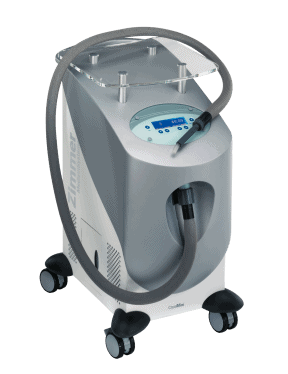 Zimmer Cryo Systems Canada 1 888 252 2219 Noi