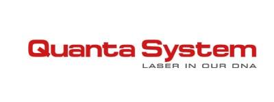 Quanta System Logo