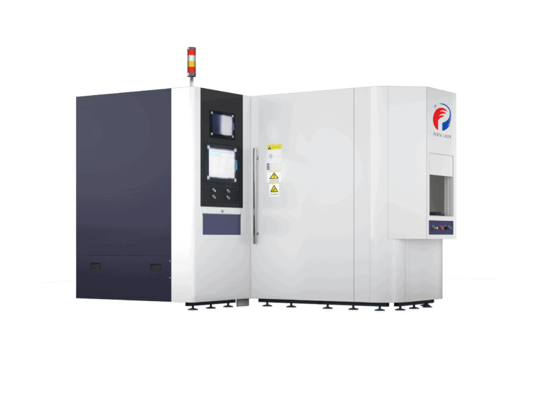 COMPACT CJ Fiber Laser Welding Machine