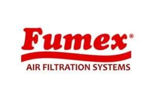 Fumex-Logo - NOI Partner