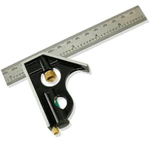 Laser Marking of Measuring Devices