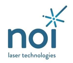 Norther Optotronics Inc Logo