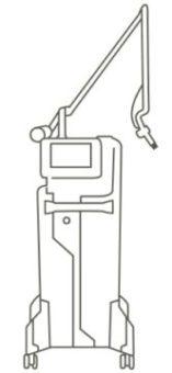 Smartxide2-DOT-RF2