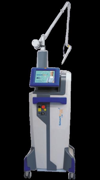 General Surgery laser device Smartxide2-ENT
