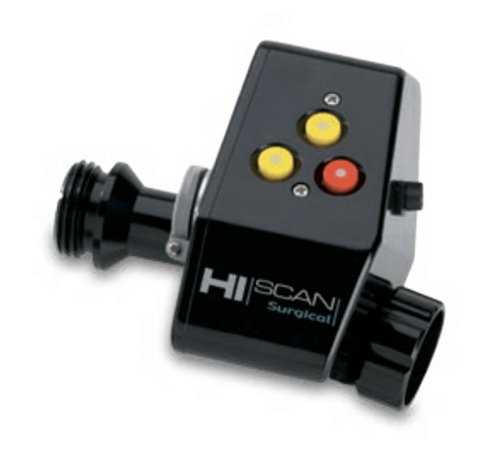 HighScan Surgical
