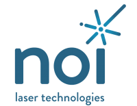 NOI Laser Technologies
