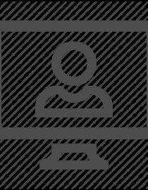 screen_monitor_avatar_teleconference_computer_hardware-512
